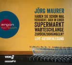 Cover-CD-Warteschlangen-150x134.jpg