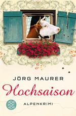 Cover-Hochsaison-150.jpg