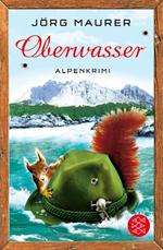 Cover-Oberwasser-150.jpg