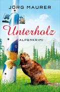 Cover-Unterholz-120.jpg